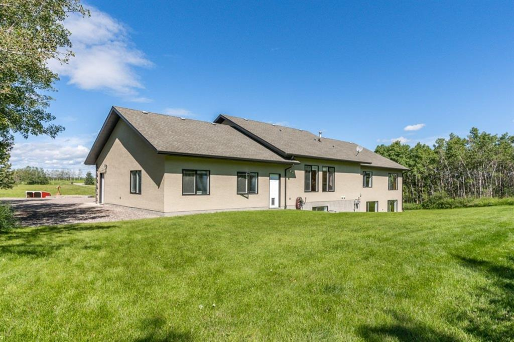 Listing A1015313 - Large Photo # 33
