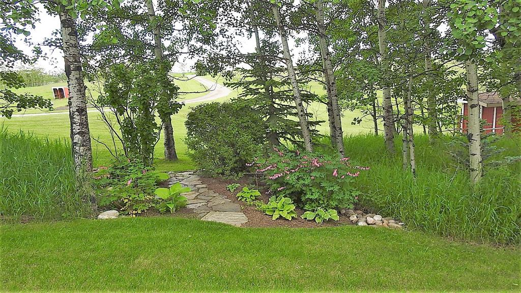 Listing A1015313 - Large Photo # 45