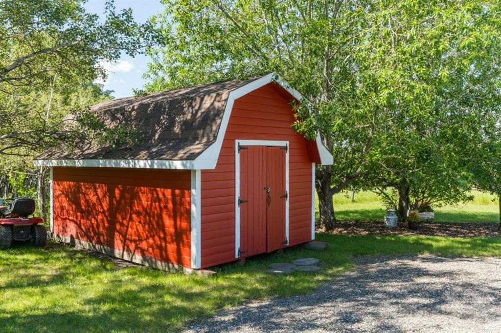 Listing A1015313 - Large Photo # 36