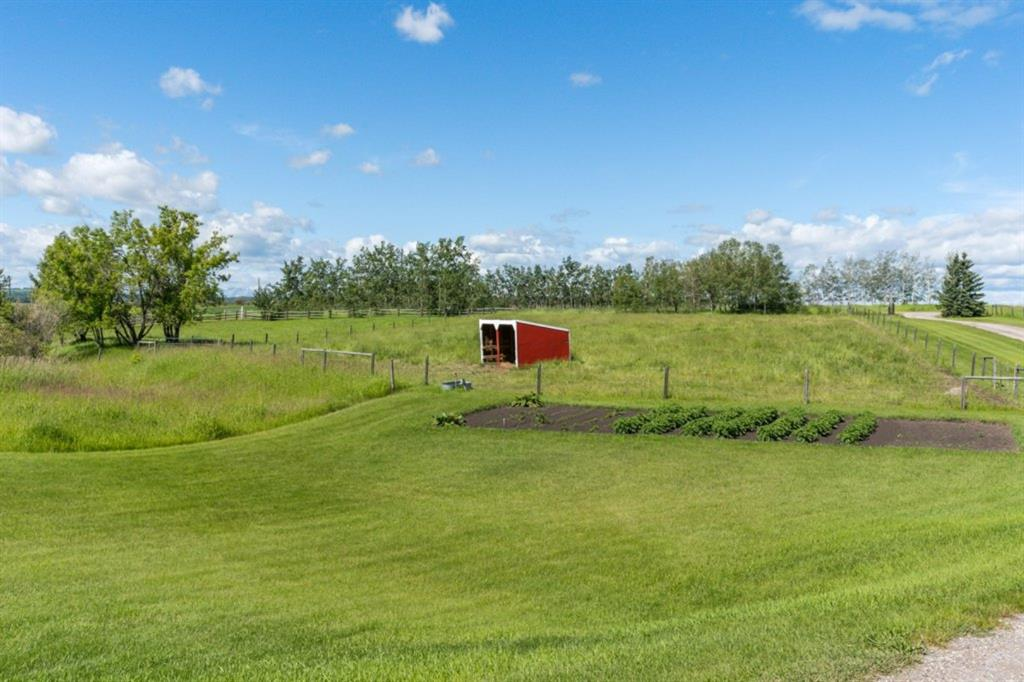 Listing A1015313 - Large Photo # 38