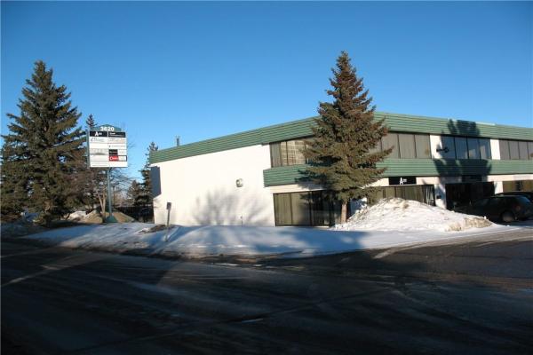 3620 29 Street NE, Calgary