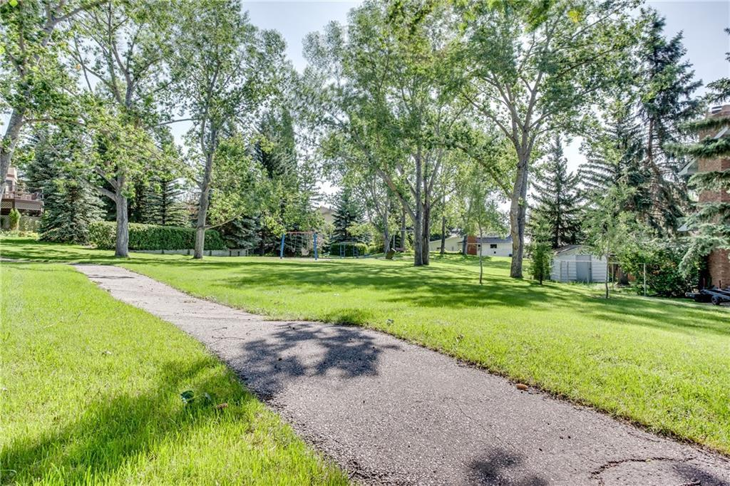 Listing A1017711 - Large Photo # 13