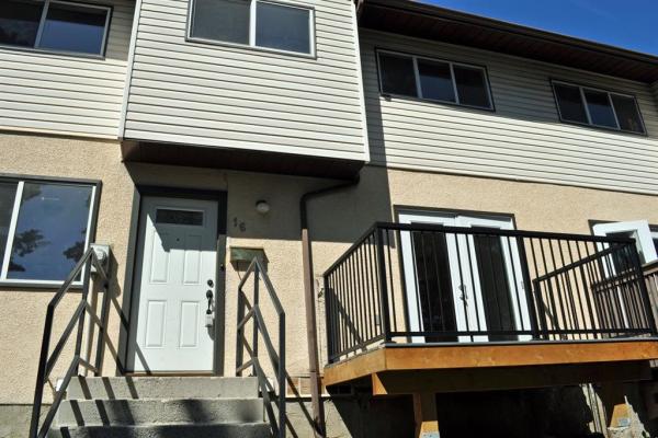 4531 7 Avenue SE, Calgary