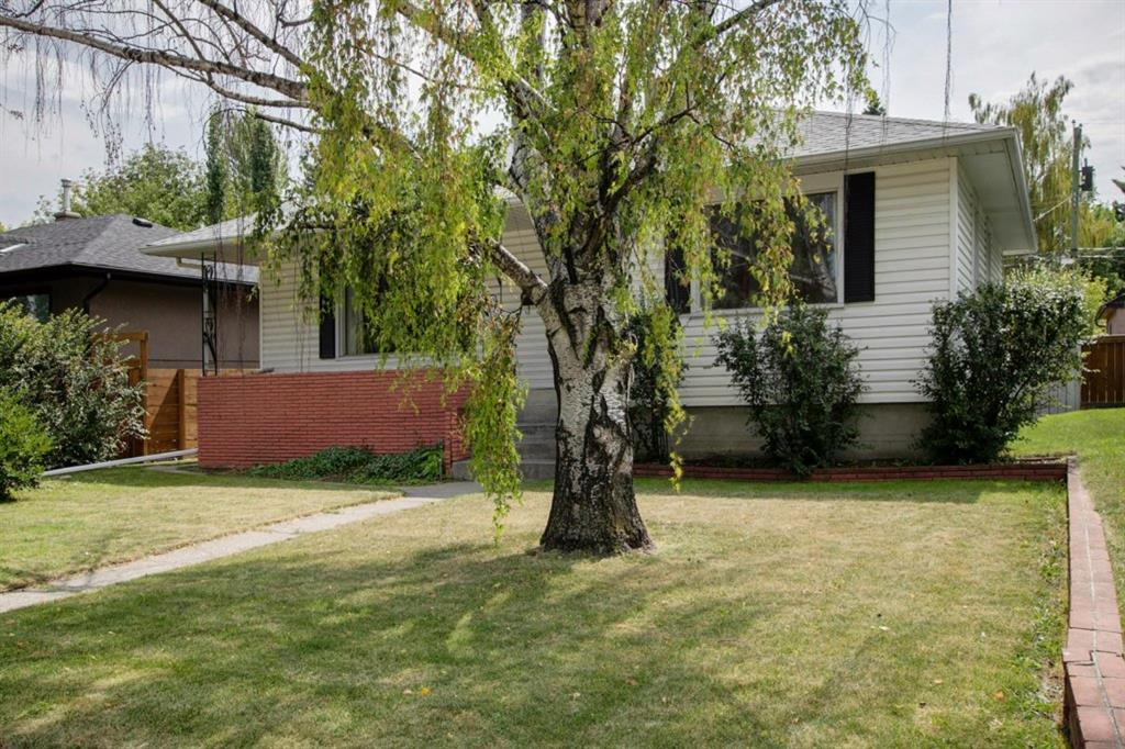 Listing A1021307 - Large Photo # 32