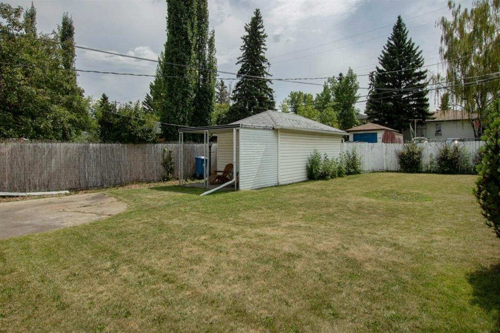 Listing A1021307 - Large Photo # 4