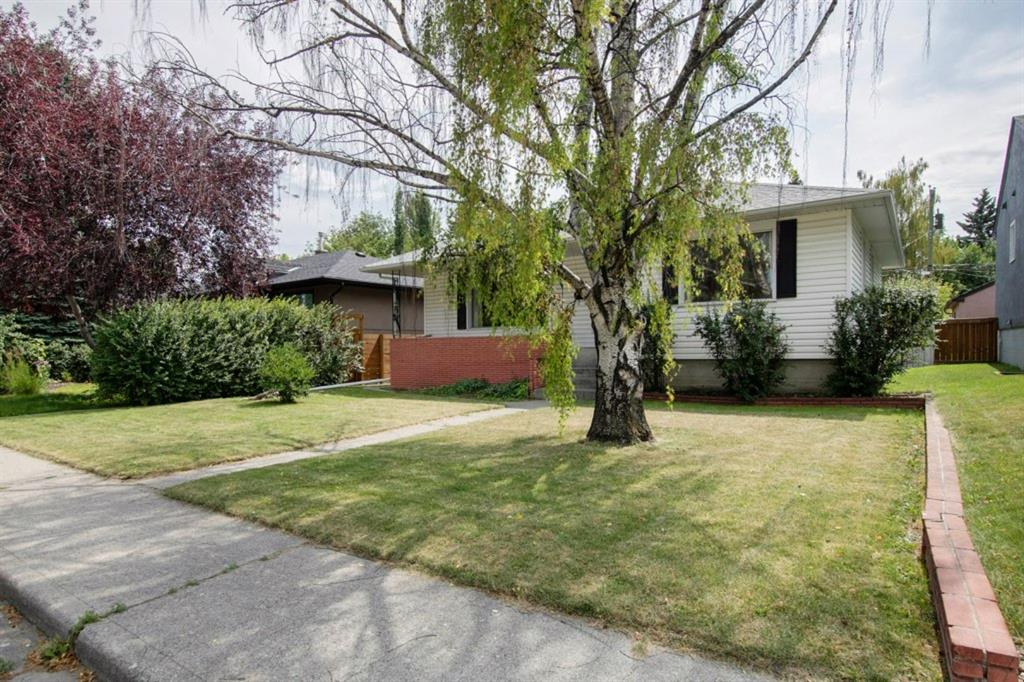 Listing A1021307 - Large Photo # 29