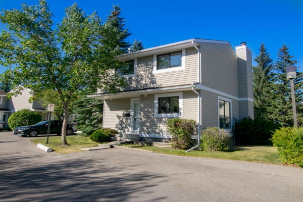 314 PINESTREAM Place NE, Calgary