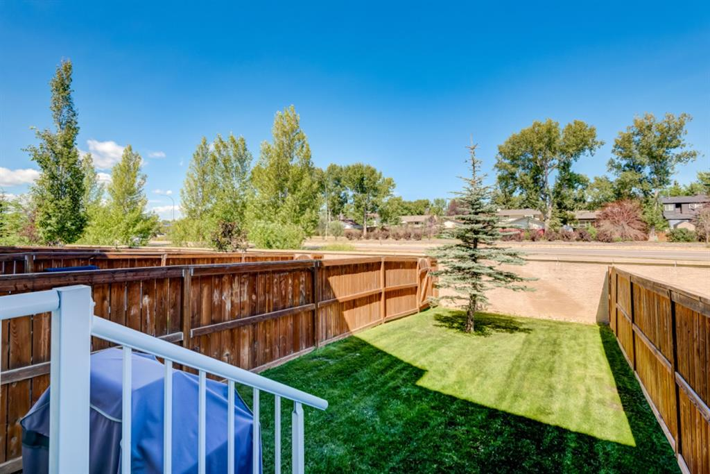 Listing A1022319 - Large Photo # 27