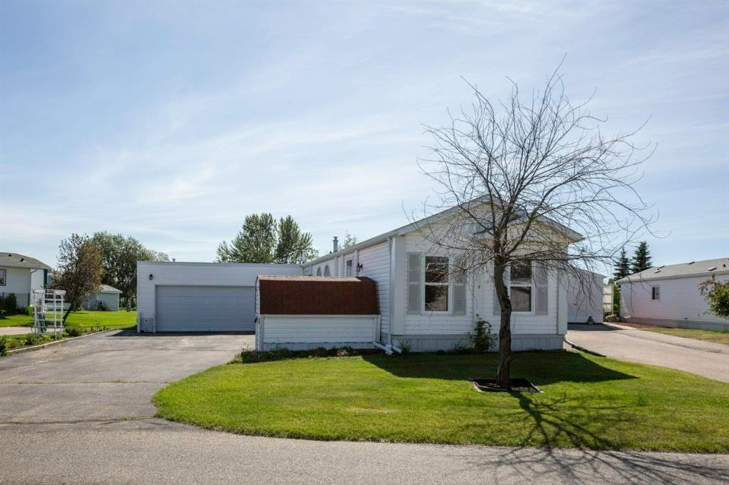 Listing A1022409 - Large Photo # 5