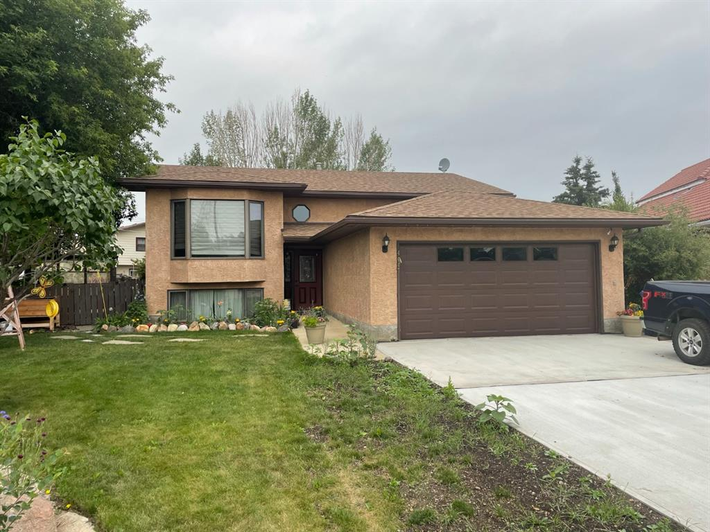 Listing A1023142 - Large Photo # 1