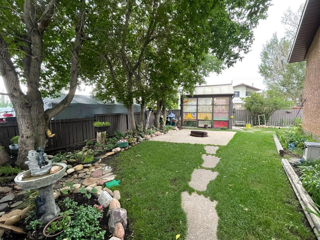 Listing A1023142 - Large Photo # 35