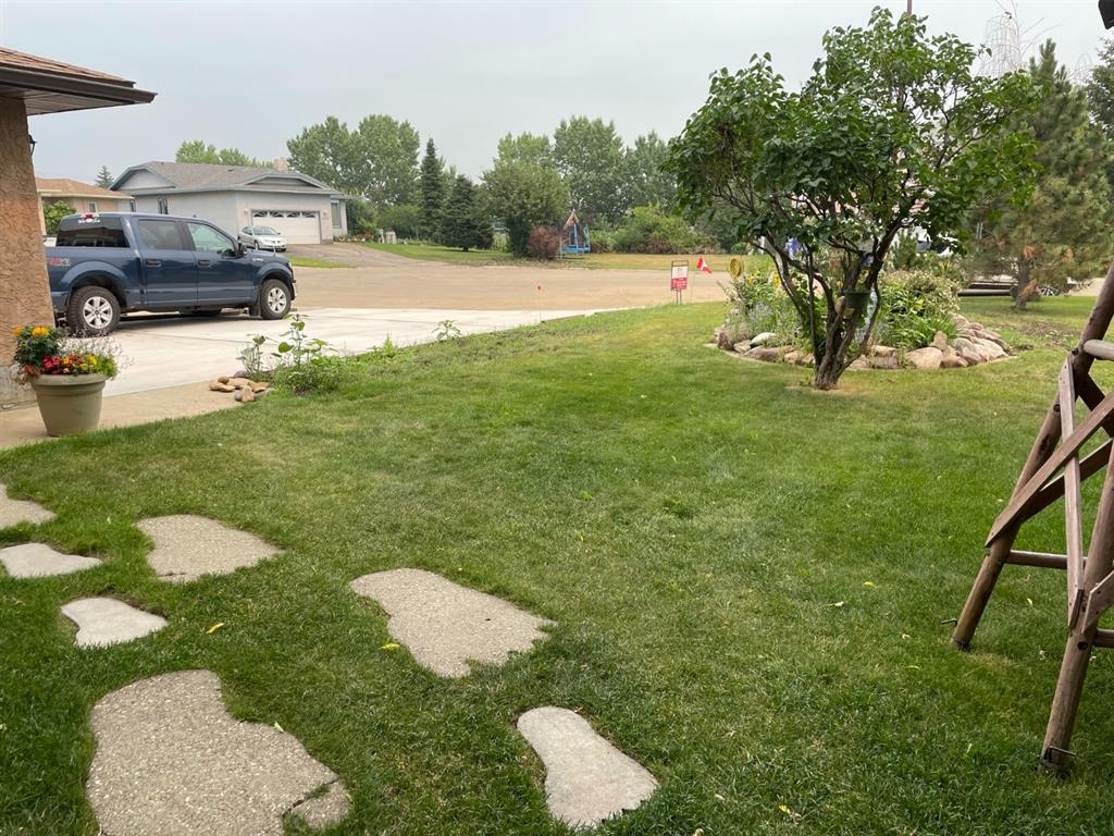 Listing A1023142 - Large Photo # 36