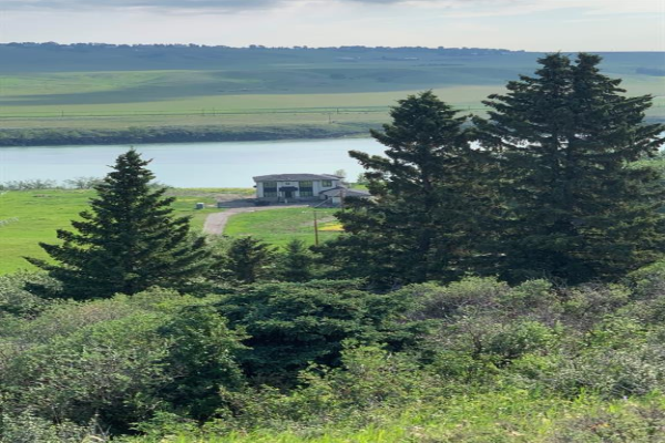 2266 Springbank Heights Way, Rural Rocky View County