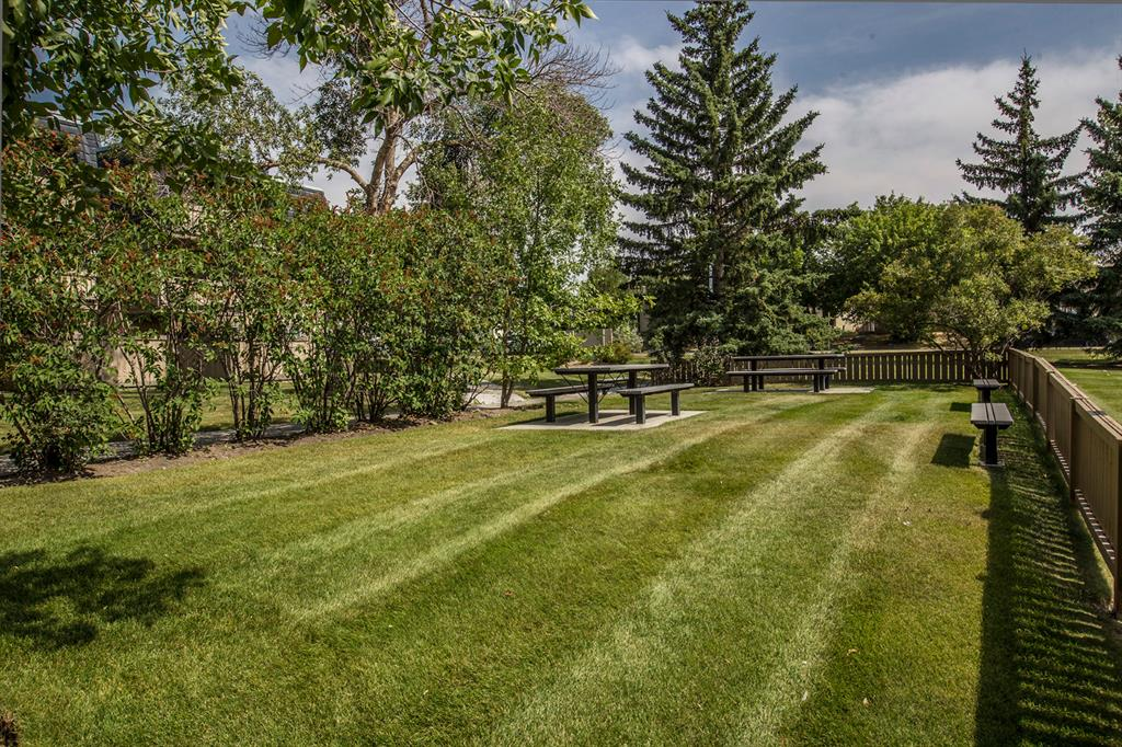Listing A1024636 - Large Photo # 22