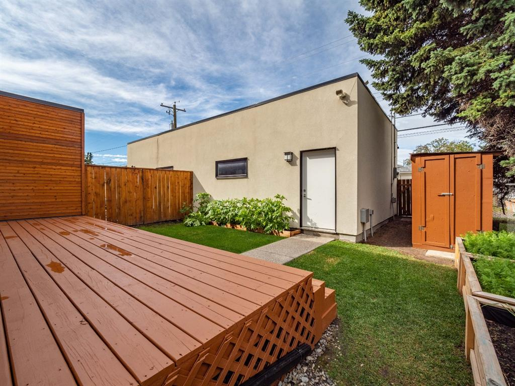 Listing A1024659 - Large Photo # 38
