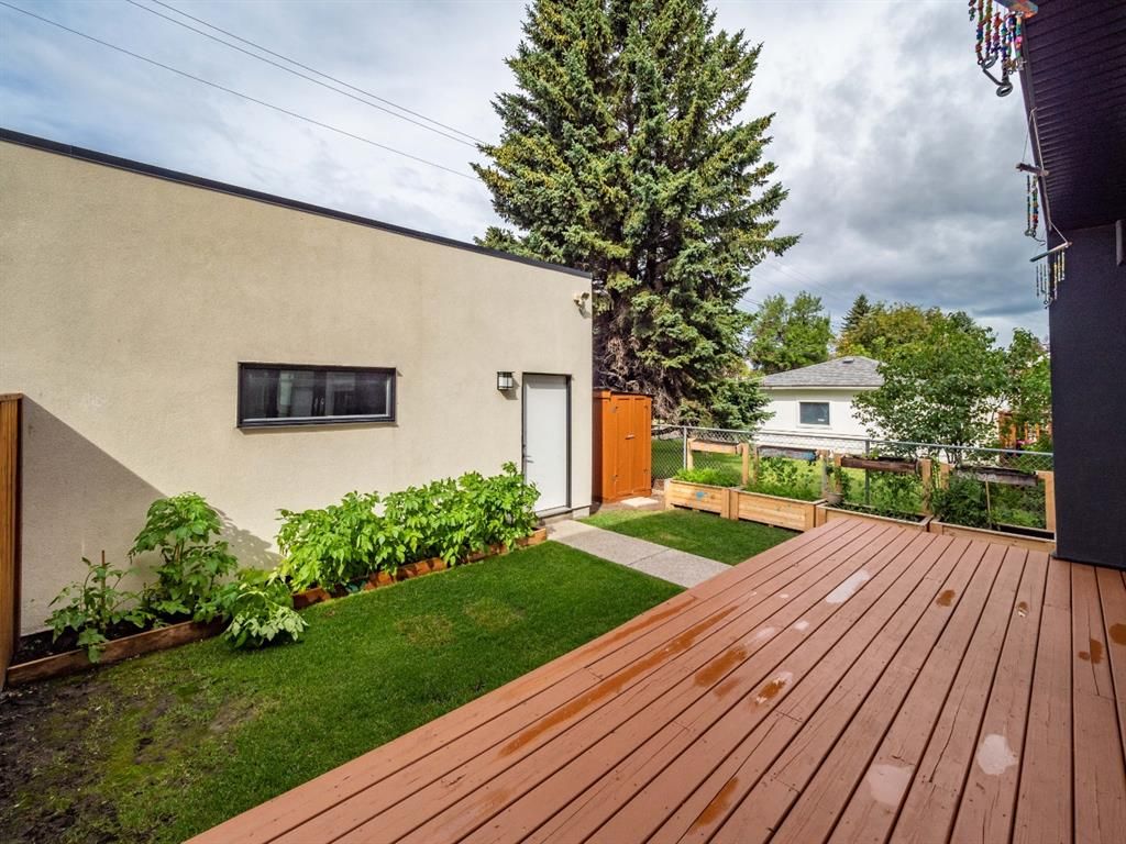Listing A1024659 - Large Photo # 39