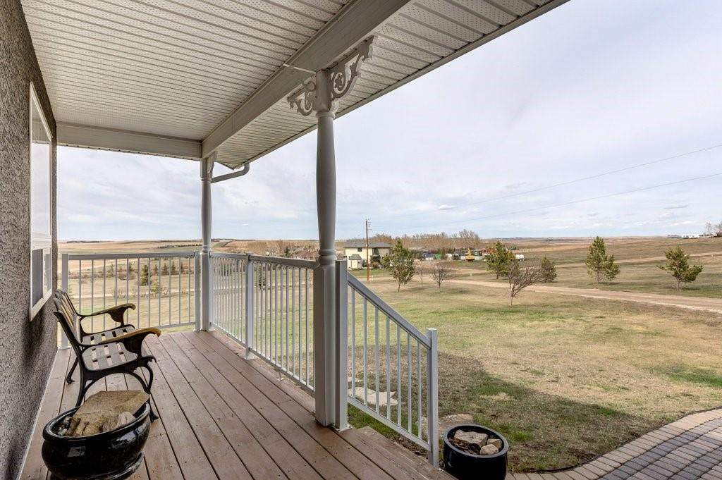 Listing A1025475 - Large Photo # 18