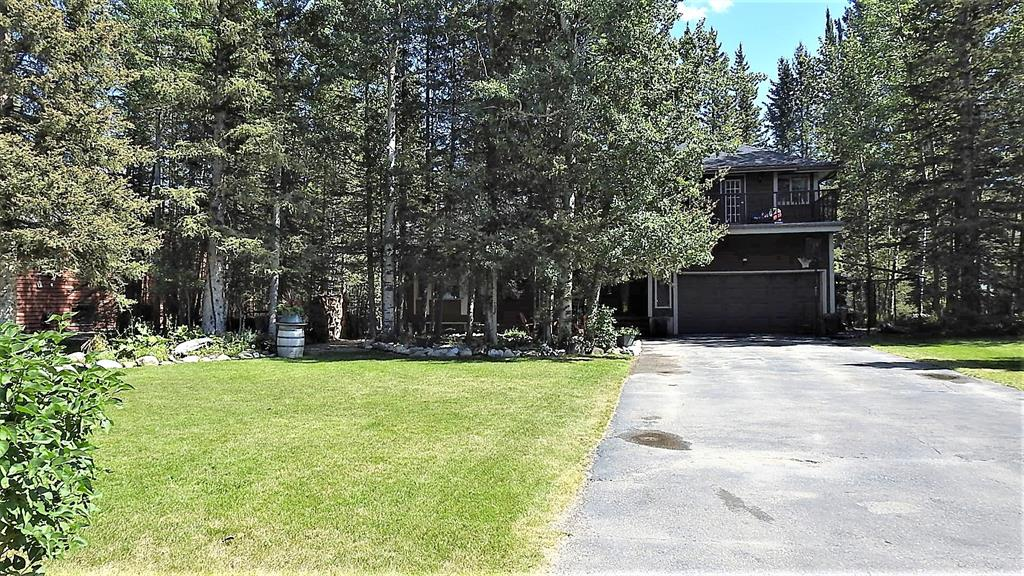 Listing A1025893 - Large Photo # 38