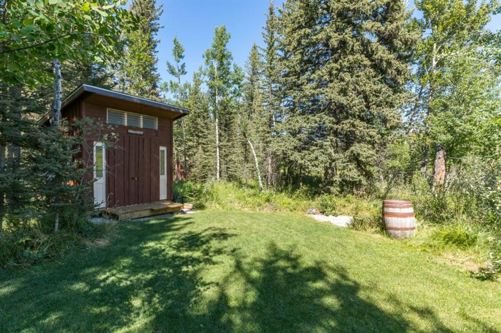 Listing A1025893 - Large Photo # 35