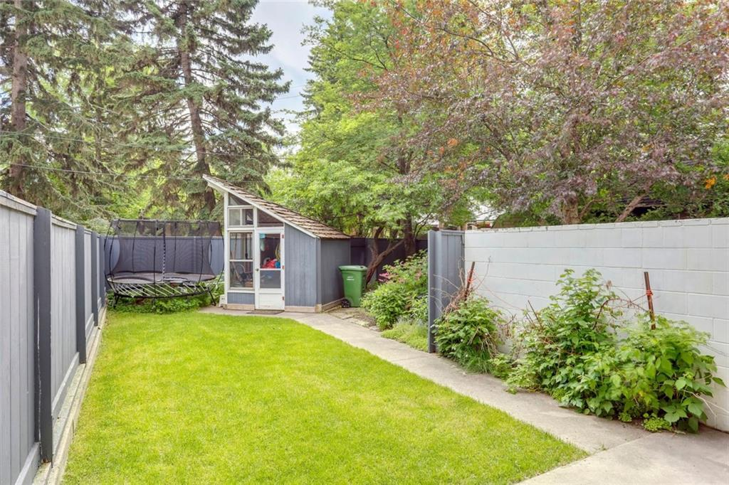 Listing A1028934 - Large Photo # 32