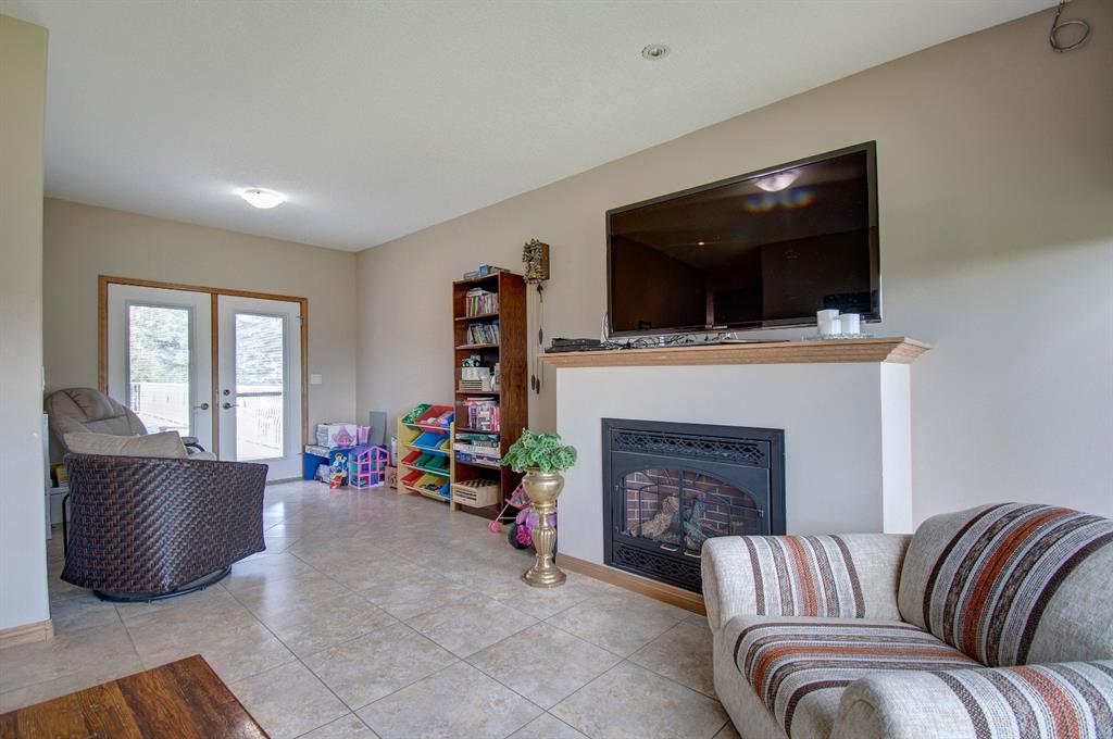 Listing A1028946 - Large Photo # 23