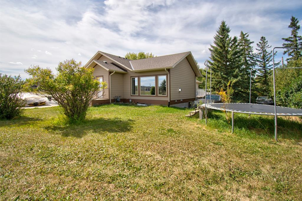 Listing A1028946 - Large Photo # 47