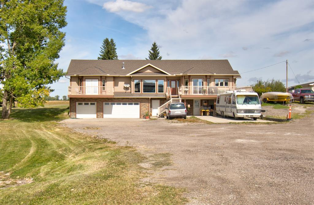 Listing A1028946 - Large Photo # 1