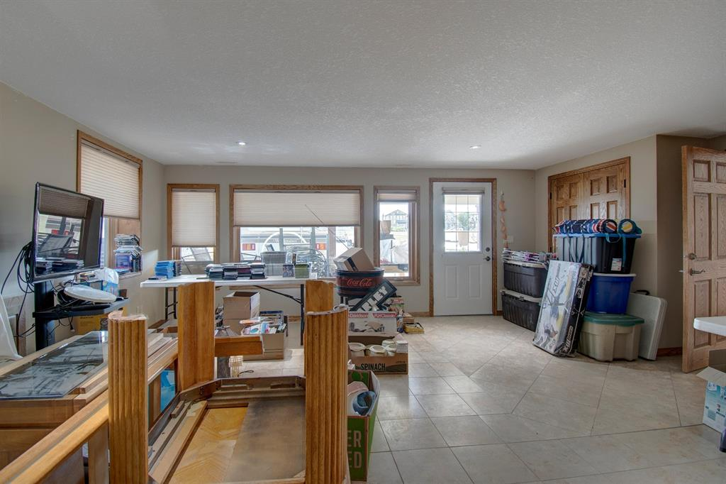 Listing A1028946 - Large Photo # 36