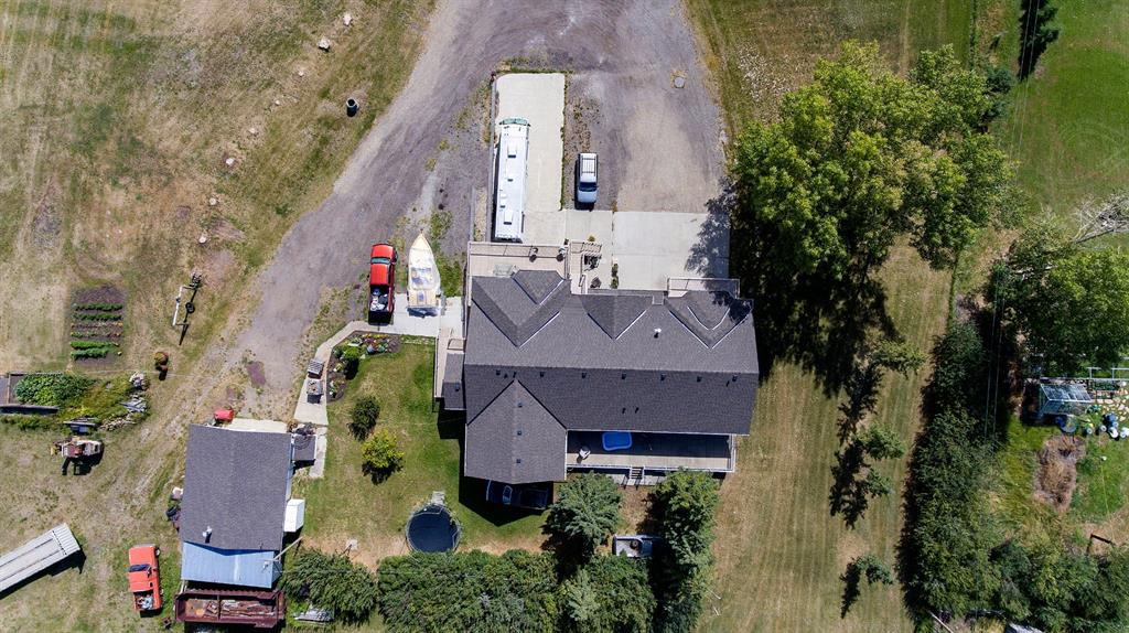 Listing A1028946 - Large Photo # 42