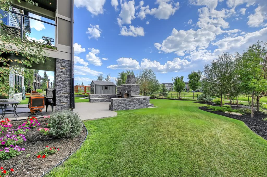 Listing A1028995 - Large Photo # 42