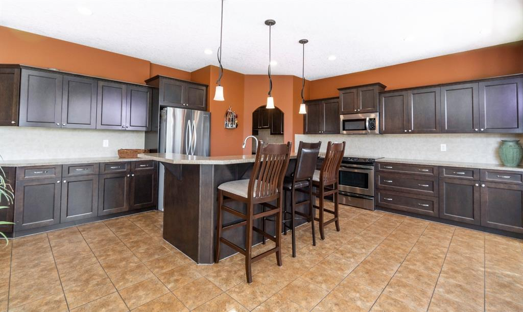 Listing A1029391 - Large Photo # 7