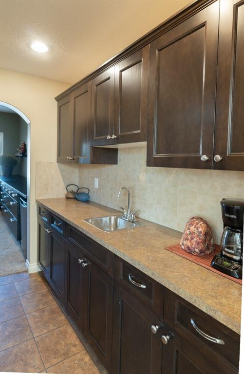Listing A1029391 - Large Photo # 9