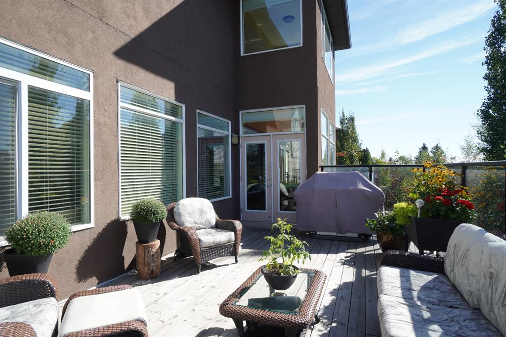 Listing A1029391 - Large Photo # 31