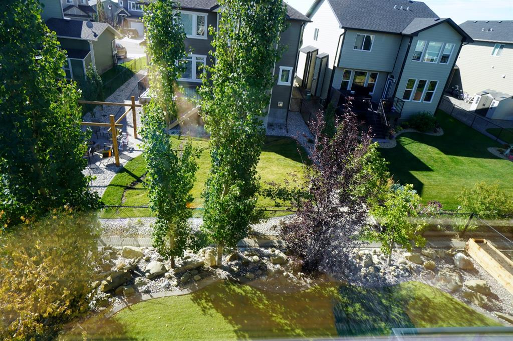 Listing A1029391 - Large Photo # 34