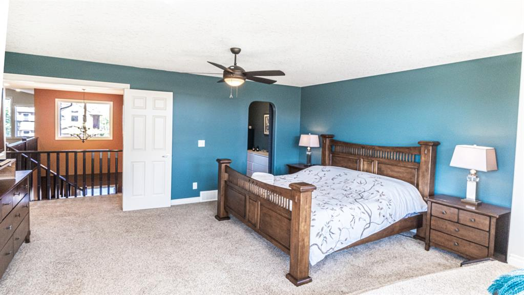 Listing A1029391 - Large Photo # 20