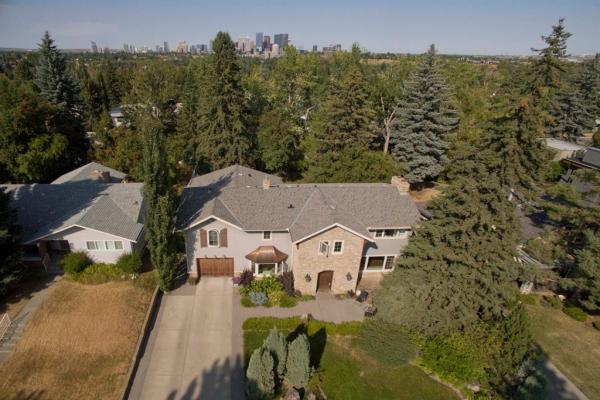 716 Madison Avenue SW, Calgary