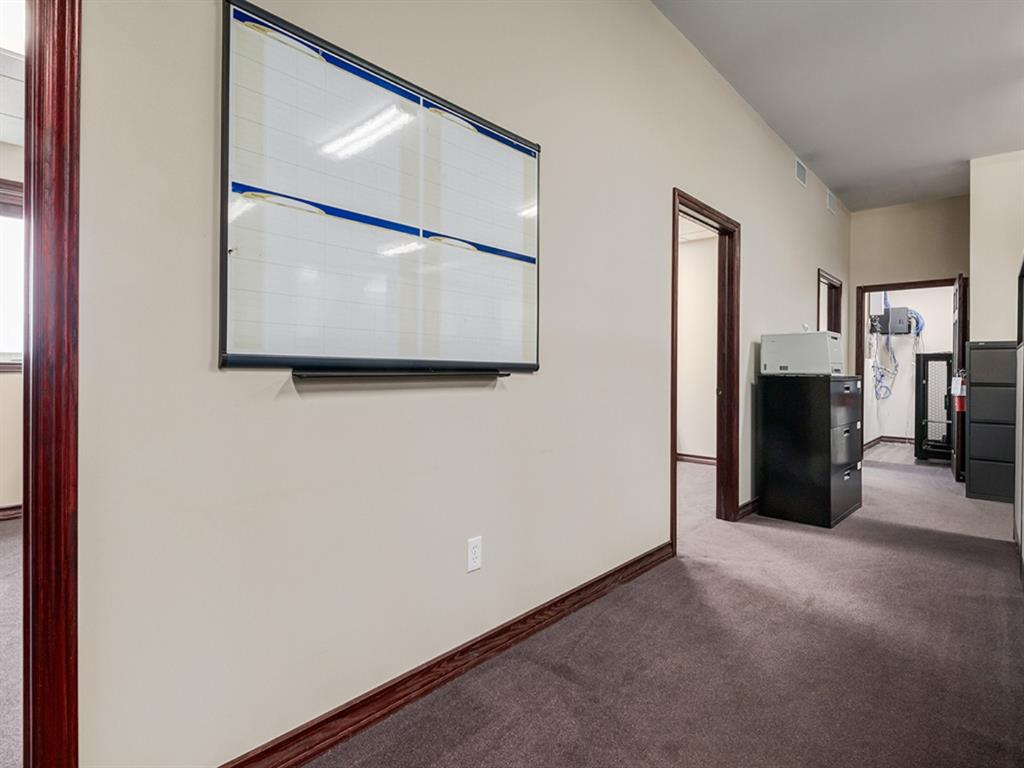 Listing A1030666 - Large Photo # 10