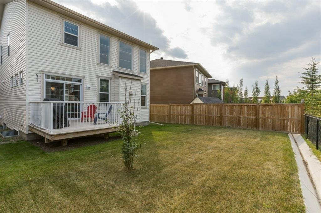 Listing A1031537 - Large Photo # 36