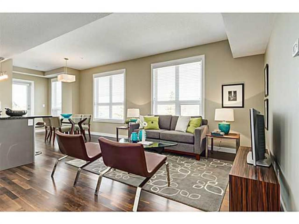 Listing A1033168 - Large Photo # 12
