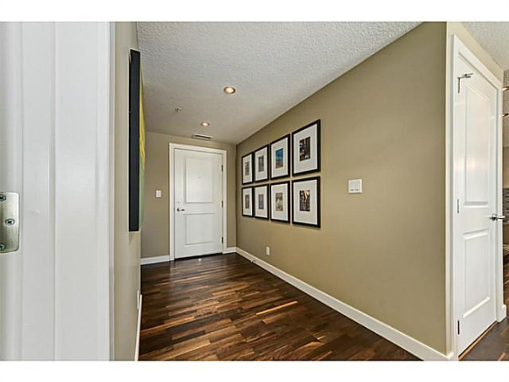 Listing A1033168 - Large Photo # 16