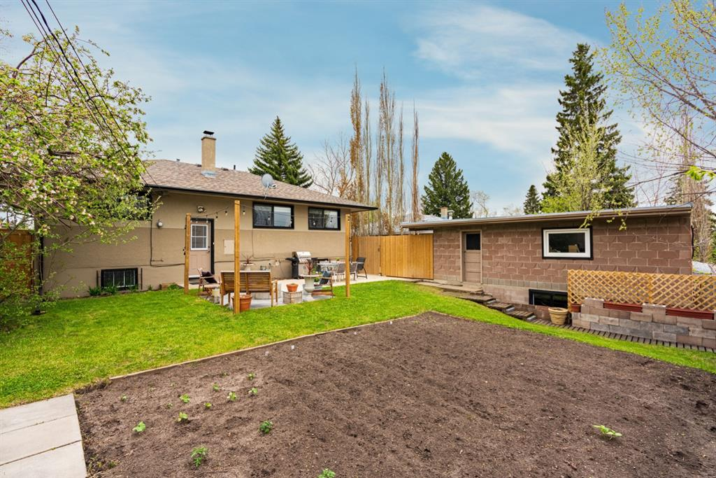 Listing A1033424 - Large Photo # 23