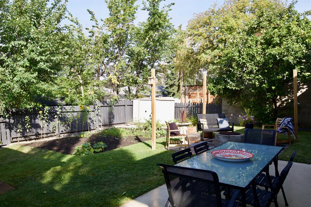 Listing A1033424 - Large Photo # 27