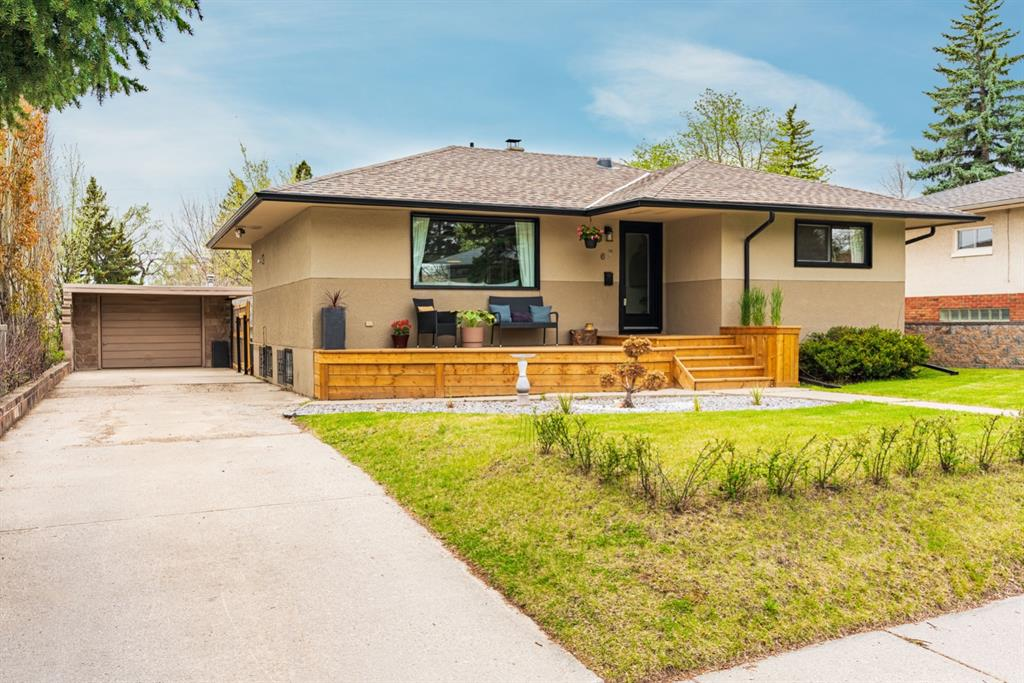 Listing A1033424 - Large Photo # 2