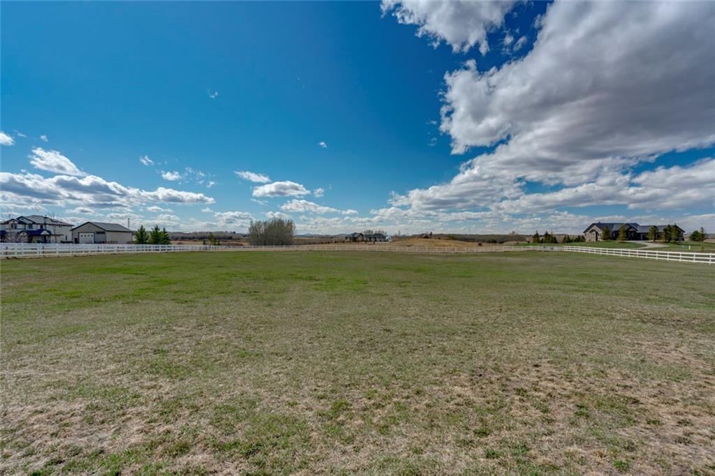 Listing A1033513 - Large Photo # 50