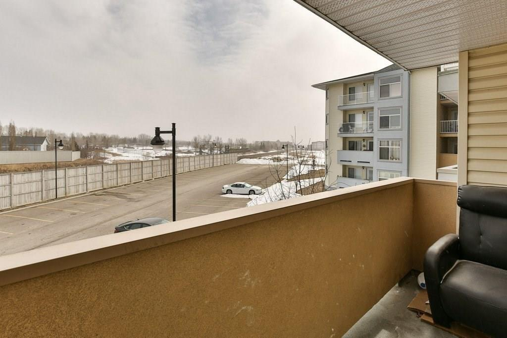 Listing A1033546 - Large Photo # 4