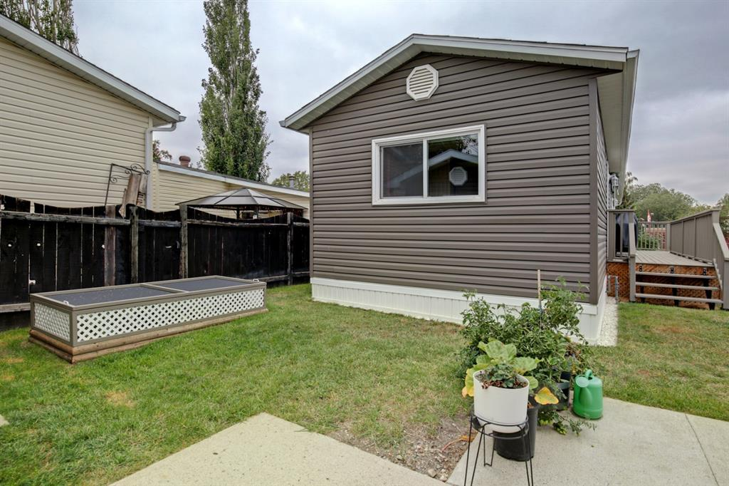 Listing A1033667 - Large Photo # 30