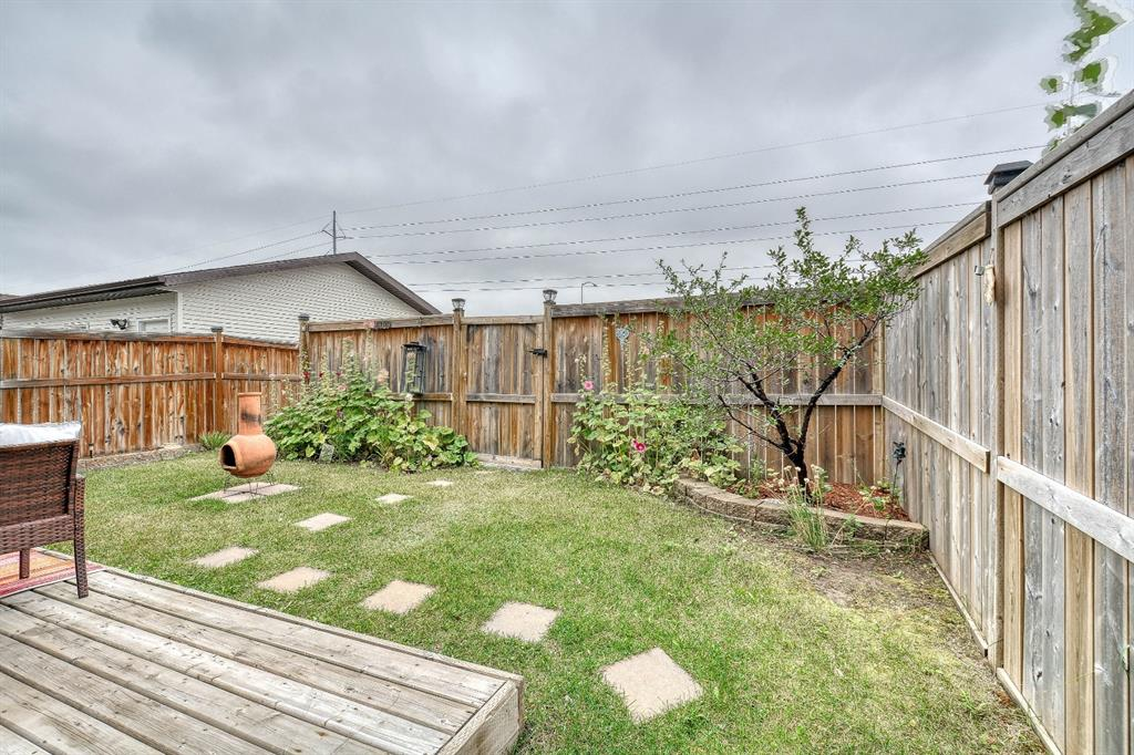 Listing A1033725 - Large Photo # 26