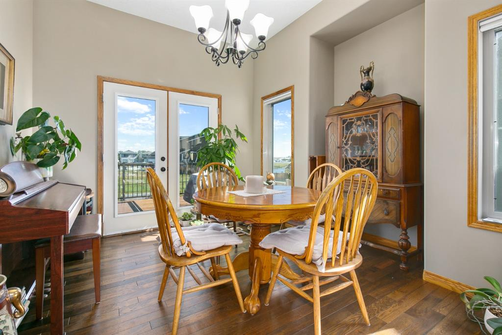 Listing A1033803 - Large Photo # 11
