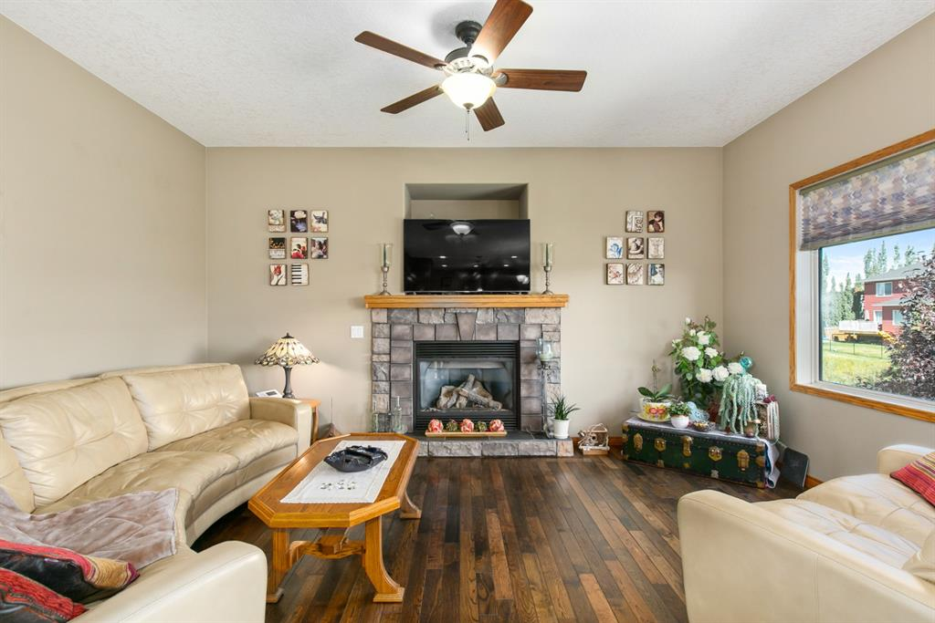 Listing A1033803 - Large Photo # 13