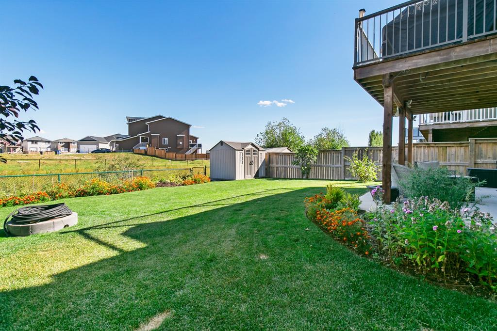 Listing A1033803 - Large Photo # 41